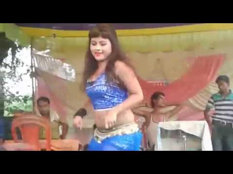 Band bhail ho note 500 1000 ke by neeraj siddhartha randakodar
