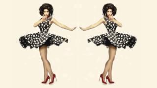 Marina & The Diamonds - How To Be A Heartbreaker (Kat Krazy Radio Edit)