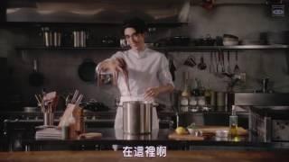 【日本CM】KIRIN 冰結 (高橋一生 ) 高橋一生 検索動画 27