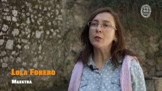 AMIGOS DEL CASTILLO DE CORTEGANA