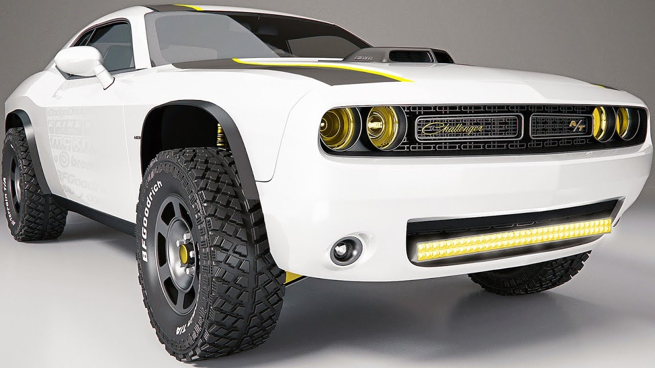 Lifted Dodge Charger Www Pixshark Com Images Galleries
