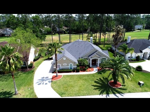2302 Eagle Harbor Parkway - Fleming Island, Florida