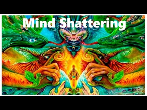 mind-shattering---a-salvia-divinorum-trip-report