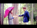 NEW Heart Touching Song Hamari Adhuri Kahani Arijit Singh Korean Mix Full HD