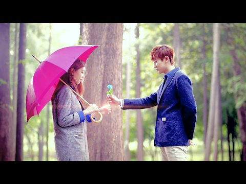 NEW Heart Touching Song- Hamari Adhuri Kahani(Arijit Singh)    Korean Mix Full HD