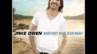Watch Jake Owen Apple Pie Moonshine video