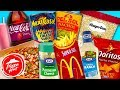 Gambar cover Top 10 STRANGEST Last Meal Requests On DEATH ROW!!!