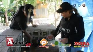 DNCD realiza desmantela puntos en sectores y comunidades de la provincia Duarte