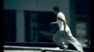 Serdar Ortaç - Şeytan 2008 Klip Yep Yeni Orginal Video
