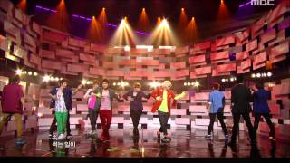 Download Mp3 Super Junior - Mr.simple, 슈퍼주니어 - 미스터심플, Music 20110806