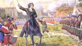 Презентация на тему -начало российской империи