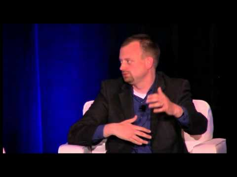 Digital Health Summer Summit 2012: Selling Technology Into the Healthcare System