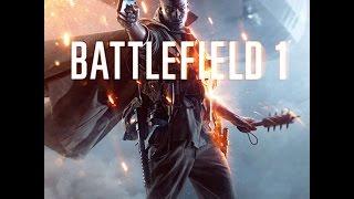 Battlefield 1- правдивый русский трейлер