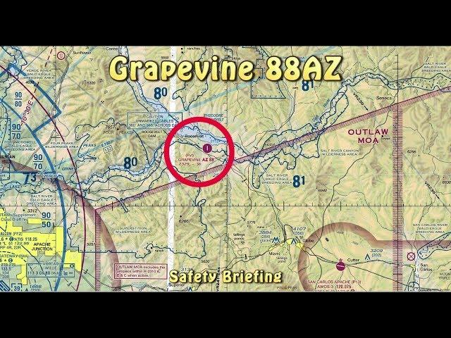 Grapevine Safety Brief 20181219 1
