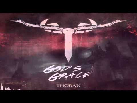 Thorax - God's Grace