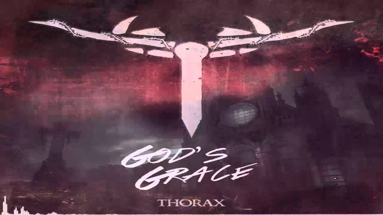 by the grace of god piano pdf