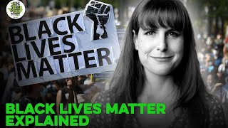 Amanda Marcotte: The Best Way Is To Be A Noob