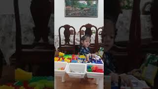 Lego Alis