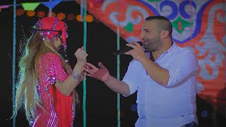 فادي يونس - الجلابيه -  فيديو كليب 2015 Fadi Younis- Aljlabih thumbnail