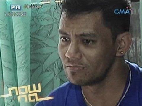 Startalk: Norman Santos, nanawagan ng tulong para sa kanyang gamutan