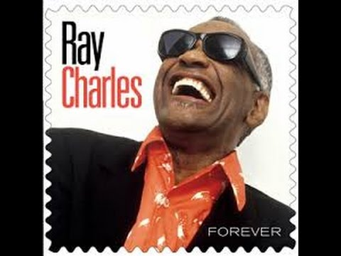 It Was A Very Good Year by Ray Charles and Willie Nelson from Charles Genius Loves Company album