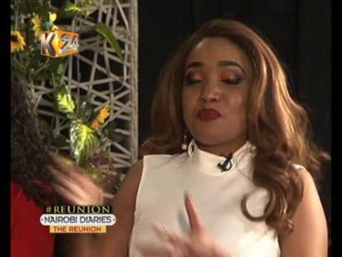 Nairobi Diaries Season Finale Part 2.