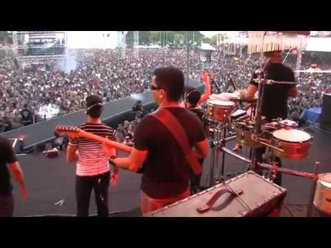 DVD Solteirões do Forró em Fortaleza Aviões 11 anos Sunset HD