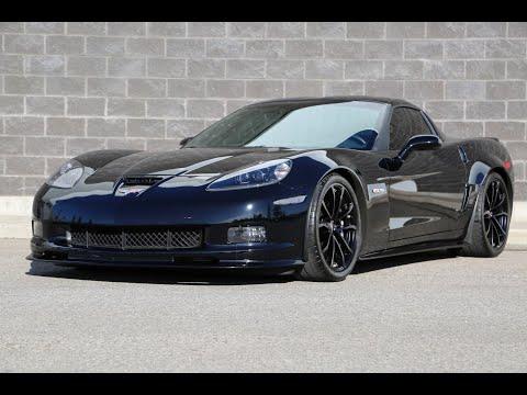 2013-chevrolet-corvette-z06-davenport-tuned--lingenfelter-heads--headers--brembo-brakes