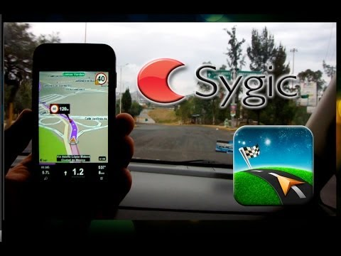 Sygic V16 2 10 FULL Maps Tomtom Europe 2016 03 2798372 moreover QBAekq04FO4 furthermore QouxehQS6Lw in addition 8s0imdamb9E besides Id469705478. on sygic gps navigation full europe maps
