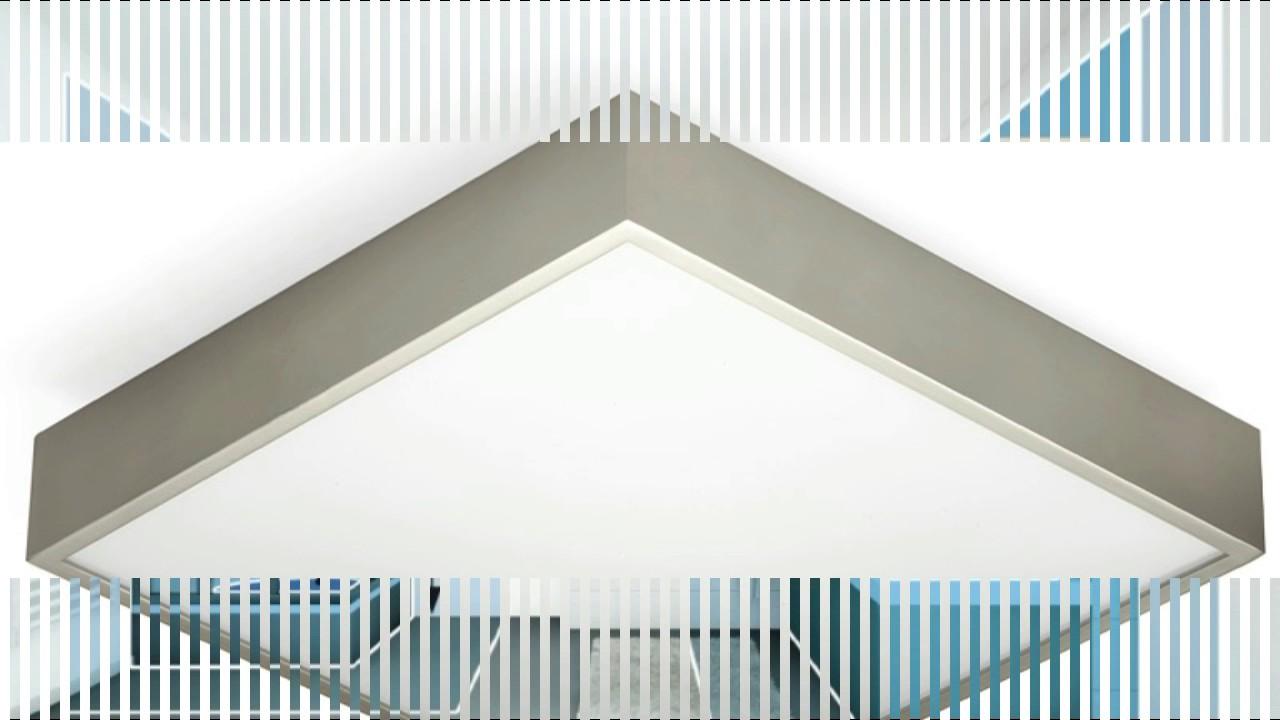 Badezimmer Deckenleuchte Schutzart Badezimmer Ideen Youtube
