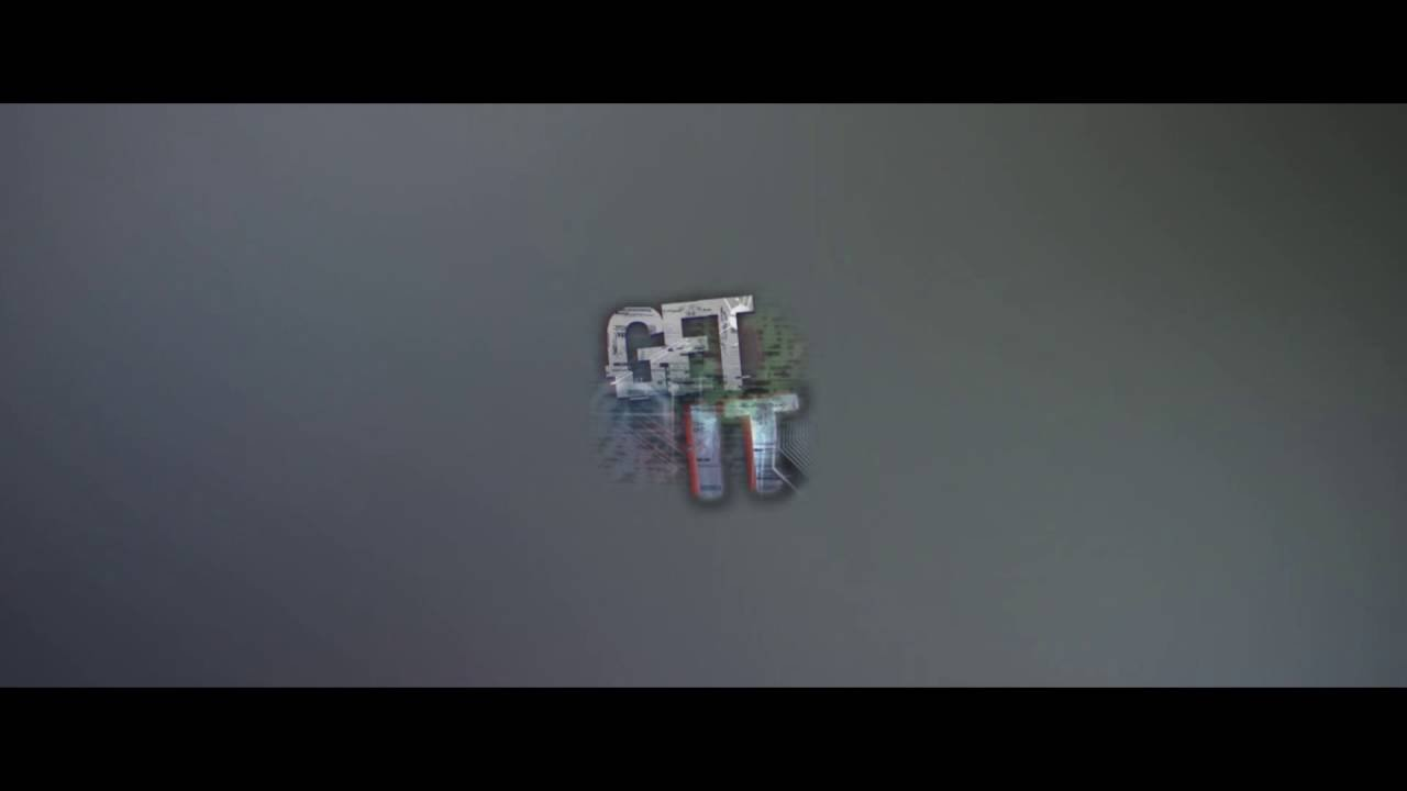GetIt - The Try to Click Game [Reveal Trailer]