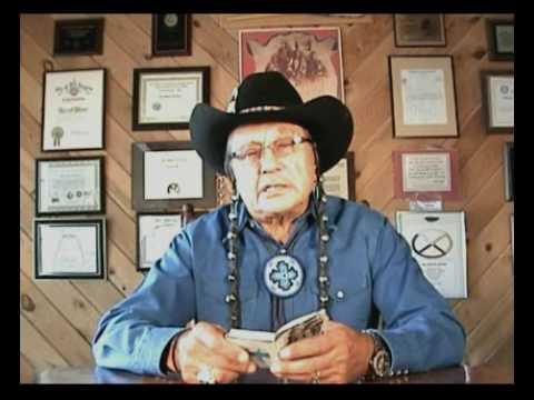 The Lakota Way 1
