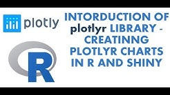 How to change x-axis layout using plotly in r - Free Music Download