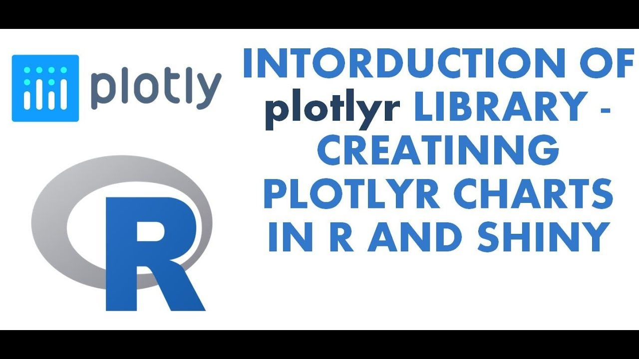 R plotly proxy