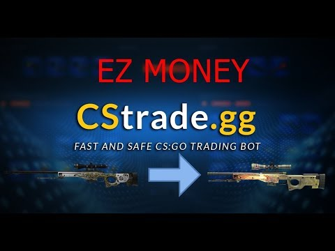 Conto trading online svizzera