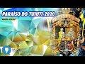 Paraíso Do Tuiuti 2020 | Samba Oficial (Áudio Oficial)