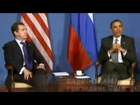 РФ несет прямую ответственность за нарушение прав крымских татар, - Human Rights Watch - Цензор.НЕТ 8779