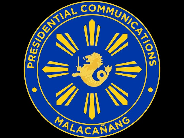 Presidential Communications Group (Philippines) | Wikipedia audio article