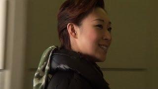撮影:2012.12.19花組集合日.