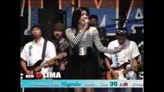Download Lagu Dangdut Klasic