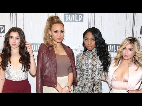 Harmonizers REACT To Fifth Harmony Hiatus & Thank Them With Empowering Messages