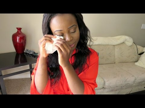 Chit Chat : No friends, Feeling Alone & struggling within