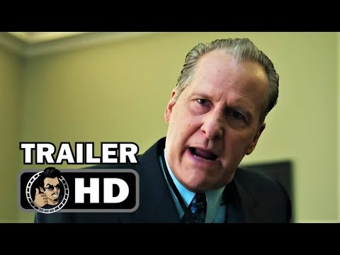 Download Youtube: THE LOOMING TOWER Official Trailer (HD) Jeff Daniels 9/11 Series