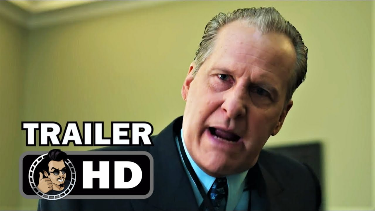 Download THE LOOMING TOWER Official Trailer (HD) Jeff Daniels 9/11 Series