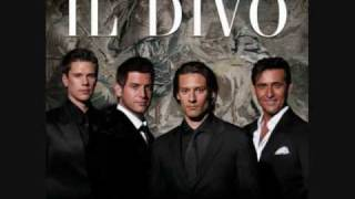 Watch Il Divo La Promesa video