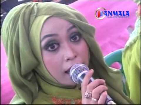 Bojo Bojoan - Voc.Indri =  SANMALA Rebana Koplo live Tunggulsari Pojok
