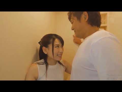 Japanese Movies 2  Good Neighbor