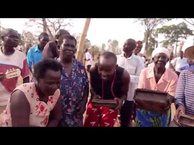 Sitya Loss - Eddy Kenzo   Official Music Video