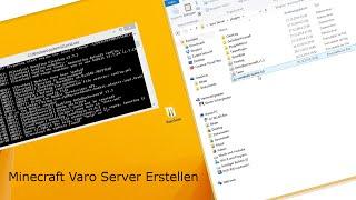VMovie VaroServer DOWNLOAD PLUGIN - Minecraft varo server kostenlos erstellen