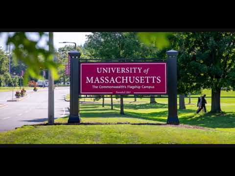 UMASS Blk Groups Sent Anonymous-R@cist -Emails
